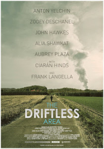 The+Driftless+Area+Teaser+Poster