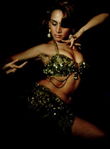 belly_dancer_anna_nyc01